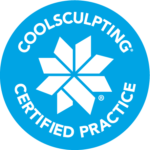 coolsculpting-near-me-best-torrance-coolsculpting
