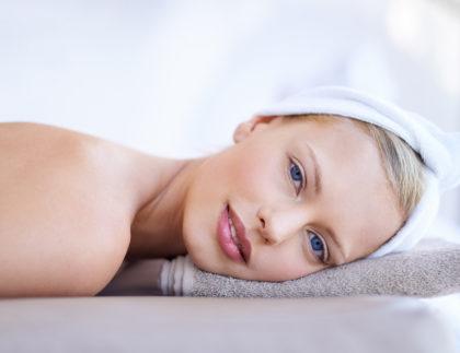 Torrance-med-spa-coolsculpting-laser-hair-botox