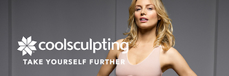 coolsculpting-torrance-before-after-med spa
