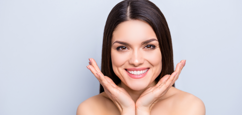 whittier-injectable-services