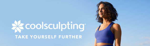 best coolsculpting near me torrance