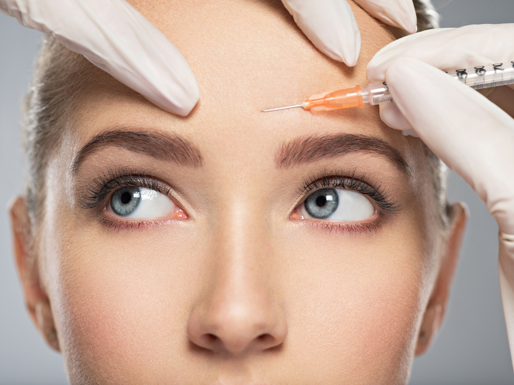 torrance-prp-injections-radiesse-services