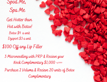 med-spa-deals-valentines-promo-botox-prp-juvederm-injections-skin-tighteningTORRANCE