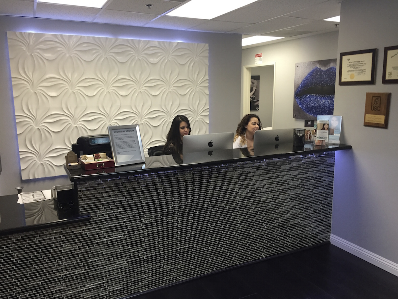 Best Injectiables Med Spa in Torrance