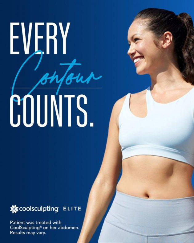 Coolsculpting Elite in Near Me - Torrance, Redondo, Lomita, San Pedro, Hermosa Beach Fat Freeze