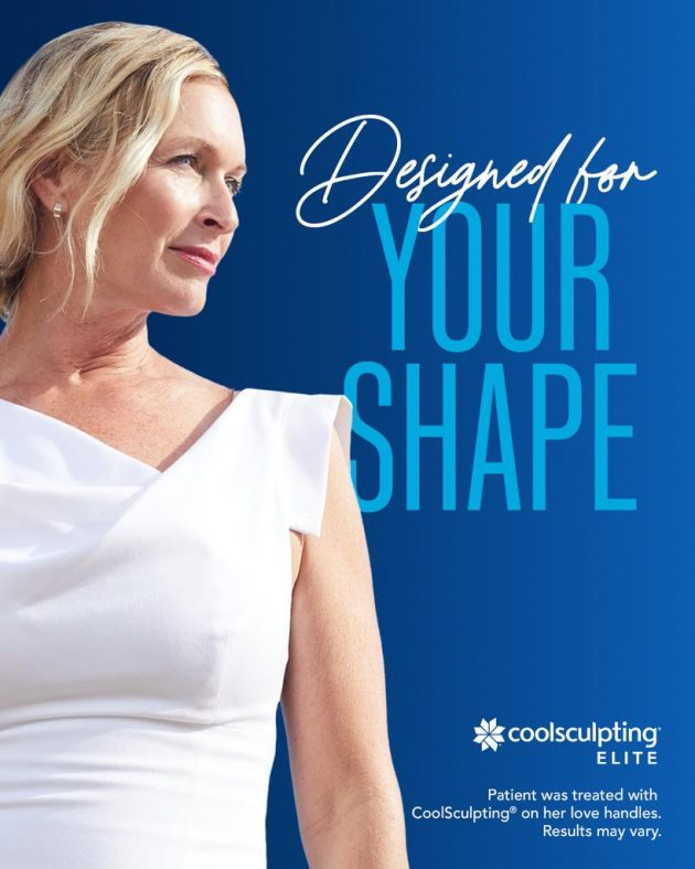 Torrance Coolsculpting Fat Freeze Redondo Beach Palos Verdes Hermosa Beach Lomita Cool Sculpt Treatment