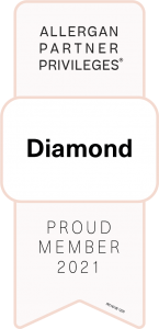 best-torrance-redondo-beach-south-bay-med-spa-allergan partner diamond