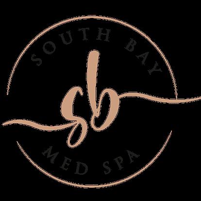 https://southbaymedspa.com/wp-content/uploads/2021/10/cropped-MED_450x414-1.png
